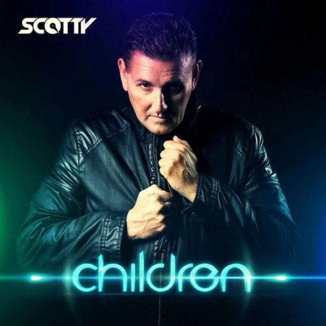 Scotty – Children (2k20)